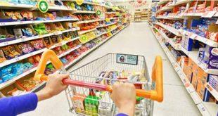 اروندکالا، انتخابی مناسب برای خرید محصولات خوراکی و بهداشتی