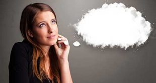عادات کوچکی که زندگی شما را دگرگون می کند