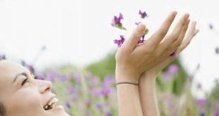 10 عادتی که برای شاد بودن باید ترک شان کنید!!