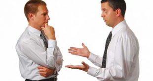 آیا خود را قربانی رفتار بد دیگران می دانید؟