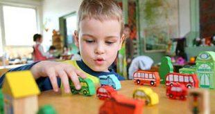 استعدادهای فرزندتان را در مسیر صحیح هدایت کنید