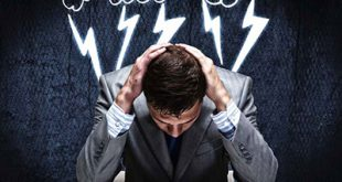 چگونه افکار منفی را از بین ببریم و تاثیرات افکار منفی بر زندگی چیست ؟
