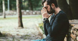 افسردگی تابستانی چیست؟ شاید شما هم گرفتارش هستید