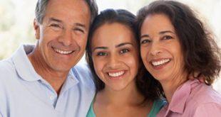 رفتار با نوجوان در سن بلوغ با 10 قانون اصلی که والدین باید بدانند