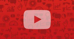 آپلود و پخش بیدردسر ویدئوها در سایتهای شخصی