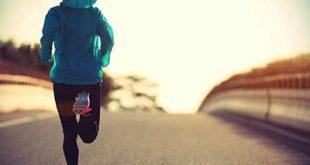 قبل از «دویدن» بخوانید!