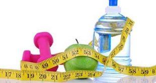 بهترین نوع تغذیه قبل از ورزش چگونه است؟
