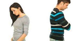 رفتارهای دخترانه ای که مردها دوست ندارند