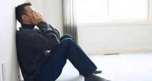 خانمها مراقب گوشهگیری و انزوای همسران خود باشند