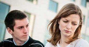 گفتگوی صمیمانه، راهکار طلایی رفع مشکلات در زندگی مشترک