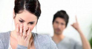 ازدواج با افرادی با این خصوصیات شما را بدبخت می کند!