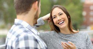 این نشانه ها میگوید دختری که دوستش دارید، زن واقعی زندگیتان است یا نه!