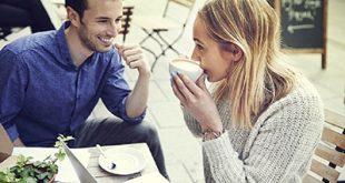 به کسی که عاشق اش هستیم چگونه ابراز علاقه کنیم؟