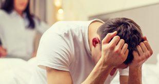 چرا مردان خیانت می کنند؟ 8 کار زنانه که باعث خیانت می شود!!