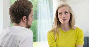 مردان از رابطه با زنان به دنبال چه چیزهایی هستند؟