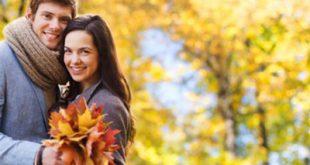 بزرگترین اشتباهات زوجها در اولین سال زندگی مشترک