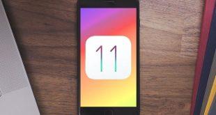 """تمام فناوریهای دلربای """"iOS 11""""+تصاویر"""