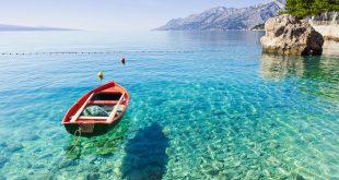 زیبایی های کرواسی (+تصاویر)