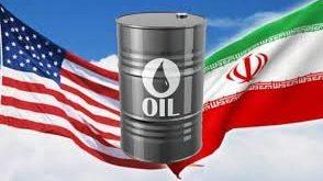 بلومبرگ: تحریمهای ایران تنشها در اوپک را تشدید کرده است