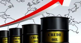 کارشناس آمریکایی: نفت 100 دلاری، پیامد تحریم ایران است