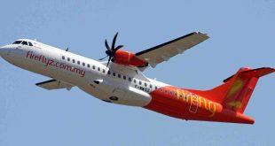 ای.تی.آر هفت هواپیمای سفارشی ایرانایر را به دیگران میفروشد