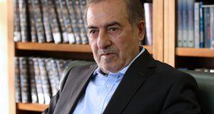 مرتضی الویری: جریان شورایشهر بابل باید بهدرستی مورد بررسی قرار گیرد