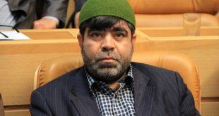 فاطمی در شورایعالی استانها: مردم بوشهر بر گنج نشسته ولی در رنج هستند