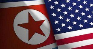 کرهشمالی: کسی که آمریکا او را به اتهام حملات هکری، تحریم کرده، اصلا وجود خارجی ندارد
