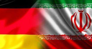 آلمان: برای حفظ برجام به دنبال سیستم پرداخت مالی مستقل هستیم
