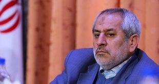 هشدار دادستان به قطعهسازان و خودروسازان/ دستگیری سه مقام دولتی در حوزه کالا و ارز