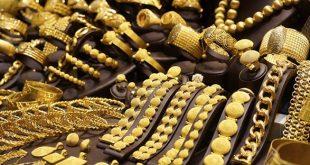 بازار طلا یک هفته تعطیل شد