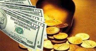 دلار و سکه چند؟
