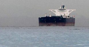 تداوم کاهش واردات نفت کرهجنوبی از ایران