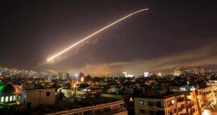 اسرائیل: مسئولیت حادثه هواپیمای روس برعهده دمشق، تهران و حزب الله لبنان است