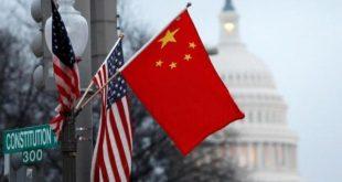 پکن: مجبوریم به تعرفههای جدید آمریکا پاسخ دهیم/ شکایت میکنیم