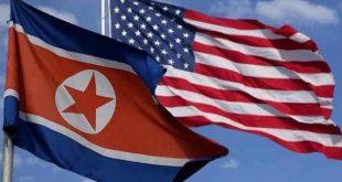 کره شمالی: مذاکرات خلع سلاح اتمی با آمریکا ادامه می یابد