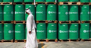 مقامات عربستان: دیگر بیش از این امکان کنترل افزایش قیمت نفت وجود ندارد