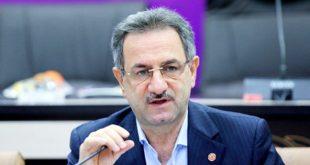 سرپرست وزارت تعاون، کار و رفاه اجتماعی: باید فاصله ای که بین مردم و مسئولان ایجاد شده را ترمیم کنیم