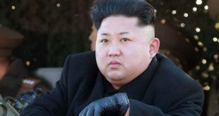 اظهارات بی سابقه «کیم جونگ اون» در مورد اقتصاد کره شمالی