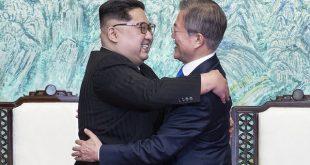 کره شمالی کارشناسان خارجی را برای تخریب دائمی سایتهای موشکیاش دعوت کرد