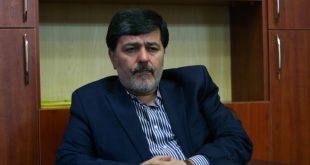 طاهرنژاد: اصلاحطلبان میتوانند به تسریع در شکلگیری گفتوگوی ملی کمک کنند