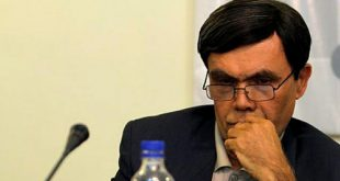 خرم: میخواهند از دیدارهای ظریف و کری پیراهن عثمان درست کنند/ همه فهمیدهاند FATF یک نهاد آمریکایی نیست