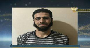 بازداشت یکی از عاملان انفجار سفارت ایران در لبنان