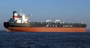 هند بهای نفت ایران را به روپیه میپردازد