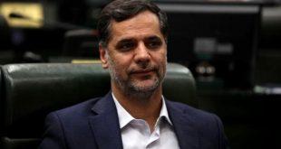 نقوی حسینی: بانک مرکزی با شرکتهای خاطی دریافتکننده ارز برخورد کند/ قبل از سوءاستفاده عناصر بیگانه، مشکلات مردم را حل کنیم