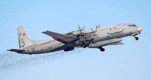 هیات نظامی-جاسوسی رژیم صهیونیستی به مسکو می رود