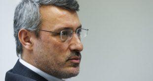 انتقاد سفیر ایران از هشدار انگلیس به شهروندان دوتابعیتی