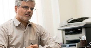 محمود صادقی: انزوای بینالمللی از عوامل مهم خالی شدن سفره مردم است