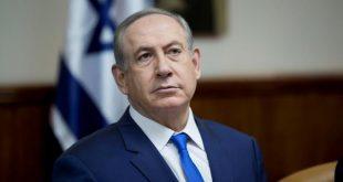 نتانیاهو: به اقدام علیه ایران ادامه میدهیم