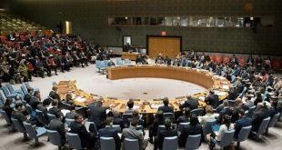 هشدار اروپا به تلآویو درباره فلسطین